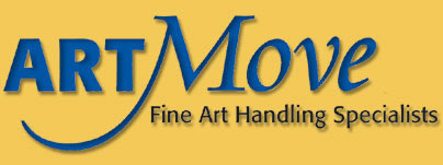 Art Move LLC Fine Art Handling Specialists